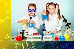 Where is Chemistry Education Heading?