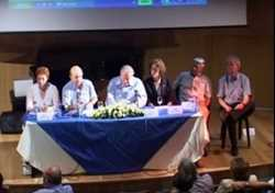 Is a new paradigm required for higher education in Israel?